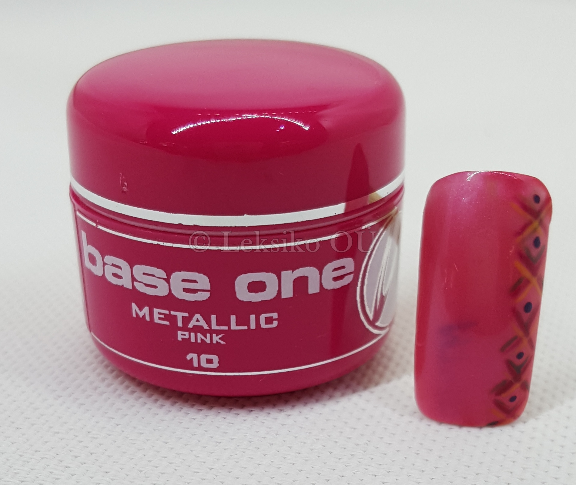 varviline-geel-base-one-metallic-pink.jpg